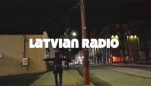 latvian-radio-video
